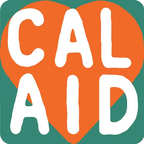 calaid-small