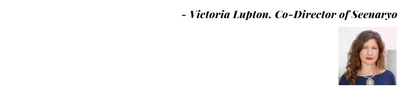 victoria_lupton_seenaryo