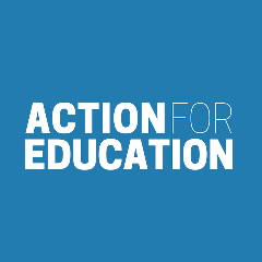 action-for-education